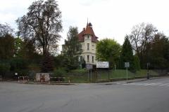 Oprava-a-nátěr-fasády-Katuška-Benešov