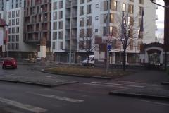 Provedení-zateplovacích-prací-fasády-Pragmarina-Praha