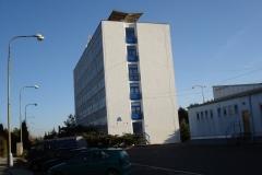 Zateplování-fasády-Xaverov
